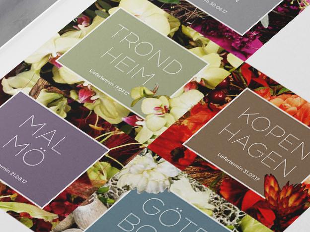 1_HL_Select_Katalog_Perfect_Binding_Brochure_Mockup_3-1
