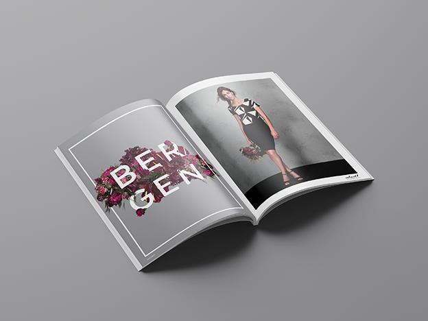 HL_Select_Katalog_Perfect_Binding_Brochure_Mockup_1-2
