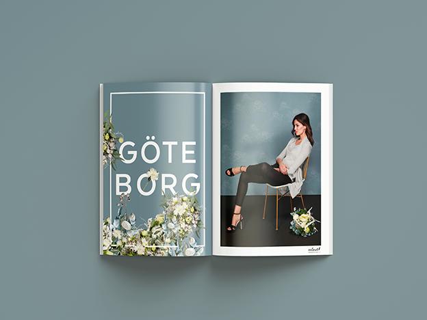 HL_Select_Katalog_Perfect_Binding_Brochure_Mockup_2-2