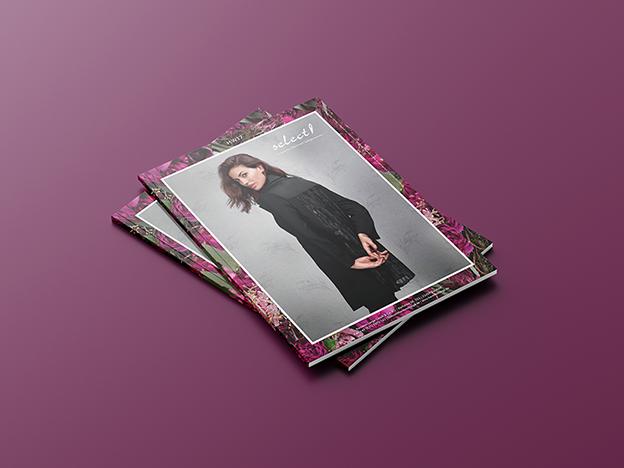 HL_Select_Katalog_Perfect_Binding_Brochure_Mockup_3