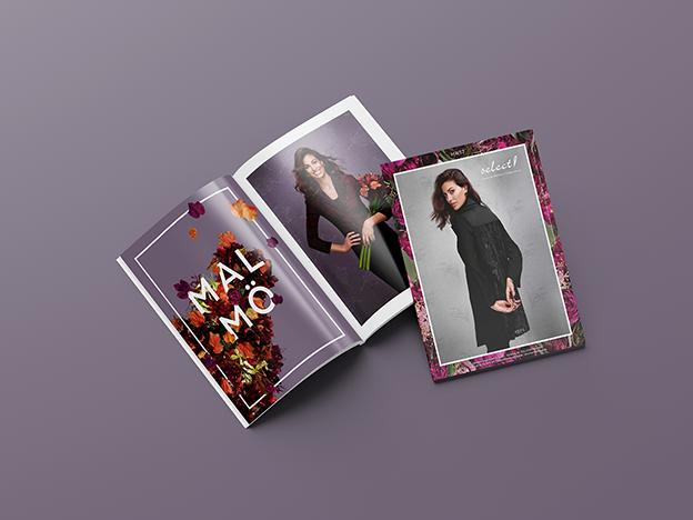 HL_Select_Katalog_Perfect_Binding_Brochure_Mockup_5-2