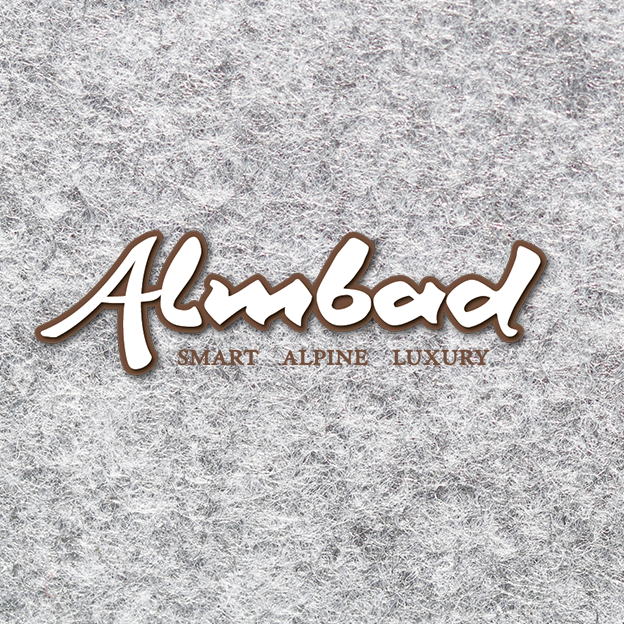 Almbad_Folder_6col_4
