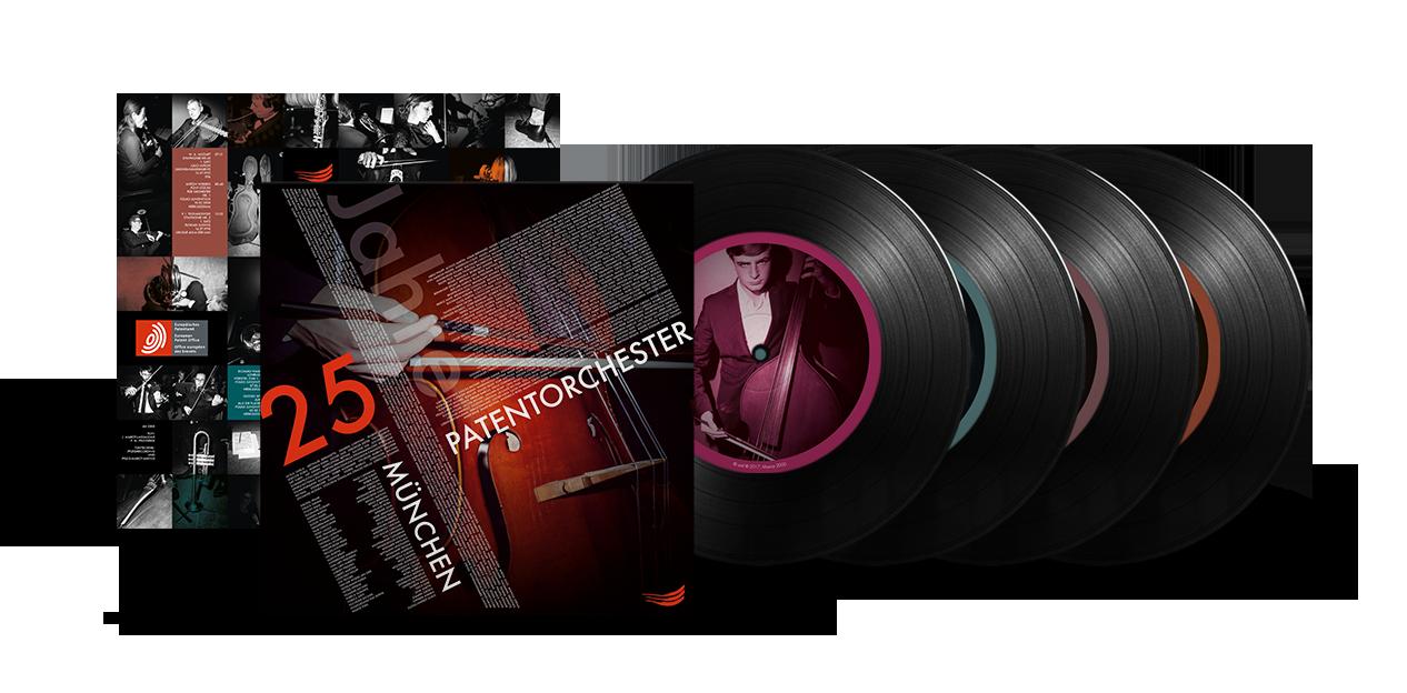 EPA_Vinyl_12c_3-Kopie