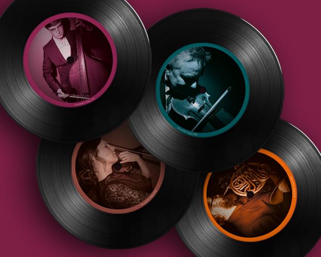 EPA_Vinyl_6c_1