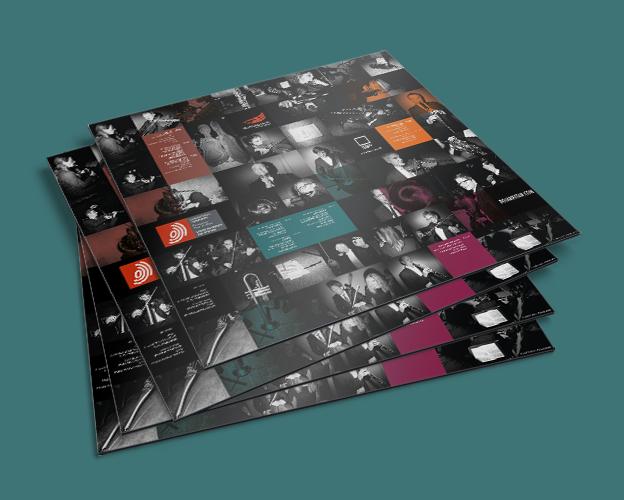 EPA_Vinyl_6c_2