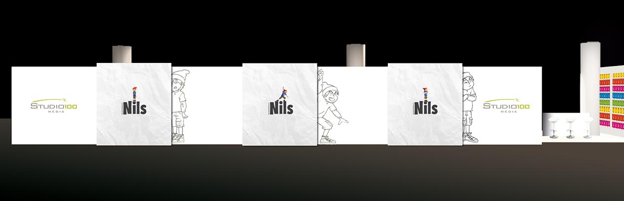 S100_mip_12col_Nils1
