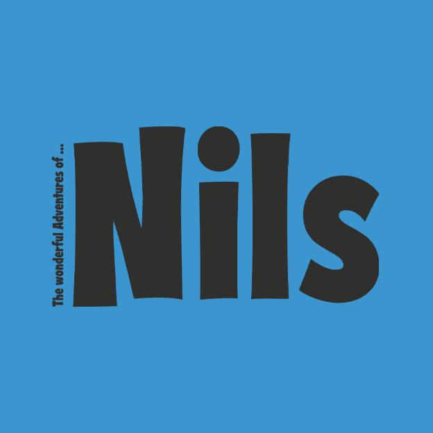 S100_mip_6col_Nils6