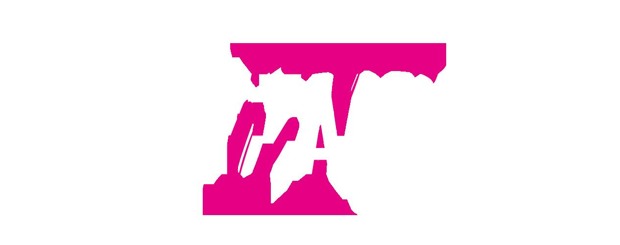 Untameit_12col-2-Kopie
