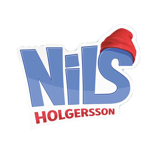 HE_Nils_6col_1