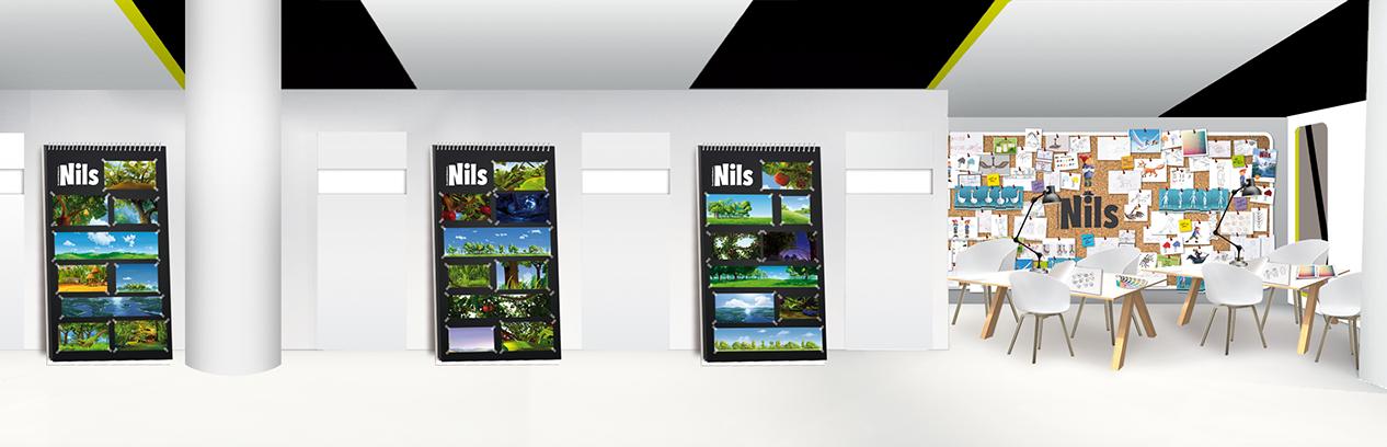 S100_mip_12col_Nils3-1